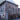 Дом жилой купца Ищенко (Спецмедвытрезвитель), г. Волгоград, Ворошиловский район, ул. Пугачёвская, 14