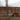 Дом жилой (УКП г. Волгоград), г. Волгоград, Ворошиловский район, ул. Новоузенская, 2 (Комитетская, 8)