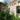 Дом жилой (База военторга), г. Волгоград, Ворошиловский район, ул. Клинская, 39