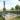 Братская могила советских воинов, погибших в период Сталинградской битвы, х. Свиридовский