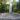 Братская могила советских воинов, погибших в период Сталинградской битвы, хут. Бурковский