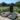 Братская могила советских воинов, погибших в период Сталинградской битвы,  хут. Щучий