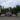Братская могила участников гражданской войны и советских воинов, р.п. Средняя Ахтуба, парк