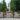 Братская могила советских воинов, погибших в период Сталинградской битвы, пос. Лебяжья Поляна