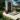 Братская могила советских воинов, погибших в период Сталинградской битвы, пос. Кировец