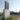 """Памятный знак на """"Рубеже мужества"""", где были разгромлены немецко-фашистские захватчики, х. Верхнекумский"""