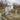Братская могила советских воинов, погибших в период Сталинградской битвы, п. Дом отдыха