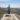Братская могила советских воинов, погибших в период Сталинградской битвы, х. Клыков