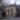 Дом жилой (Участок ул. уборки)