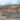 Дом жилой (Учебно-научное предприятие Аспект), г. Волгоград, Ворошиловский район, ул. Ковровская, 14А (Профсоюзная, 3)
