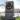 Братская могила участников гражданской войны и советских воинов, погибших в период Сталинградской битвы, х. Новоляпичев