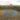 Братская могила участников гражданской войны, погибших в борьбе за власть Советов, Нижнедолговский (АОЗТ им. Калинина)
