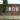 Дом жилой, Дубовка, Санджирова, 3 (по уточнённым данным – ул. Дзержинского, 3)