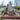 Братская могила советских воинов, погибших в период Сталинградской битвы /Могила неизвестного солдата/, п. Пархоменко