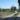 Братская могила советских воинов, погибших в период Сталинградской битвы, Иловля, Парк Победы