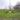 Братская могила советских воинов, погибших в период Сталинградской битвы, п. Прудбой, ул. Степная