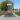 Памятный знак в честь земляков станицы Зимовейской-Пугачевской предводителей крестьянских войн Разина, Пугачева и народовольца Генералова