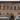 Дом жилой купца Ищенко (Спецмедвытрезвитель)