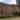 Школа (Анатомический корпус ВГМИ)
