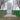 Братская могила участников гражданской войны, погибших за власть Советов, х. Рюмино-Красноярский