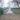 Братская могила советских воинов, погибших в период Сталинградской битвы, х. Рюмино-Красноярский