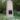 Могила Героя Советского Союза сержанта Хвастанцева Михаила Поликарповича, с. Дубовый Овраг