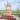 Братская могила участников гражданской войны и советских воинов, погибших в период Сталинградской битвы, х. Варламовка (п. Степной)