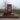 Братская могила участников гражданской войны и советских воинов, погибших в период Сталинградской битвы, п. Степной