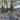 Братская могила пионеров, школьников и советских воинов, погибших в период Сталинградской битвы, х. Вербовский