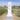 Братская могила советских воинов, погибших в период Сталинградской битвы, х. Ярки-Рубежный