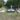 Братская могила советских воинов, погибших в период Сталинградской битвы, х. Заливский