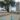 Братская могила советских воинов, погибших в период Сталинградской битвы, с. Жутово 1-е