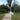Братская могила советских воинов, погибших в период Сталинградской битвы, с. Жутово 2-е
